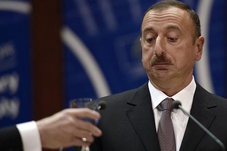 aliyev-aspa-su