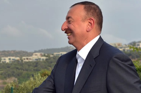 ilham-aliyev-bodrum